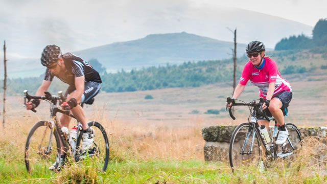 ride-the-north-cycle-event-aberdeenshire